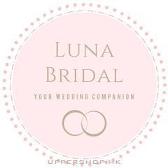 LUNA Bridal