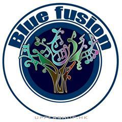 藍匯音樂Blue Fusion Music