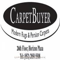CarpetBuyer