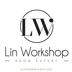 Lin Workshop 化妝修眉專門店