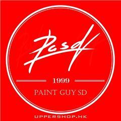 Paint Guy SD 繪畫達人