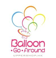 Balloon go around