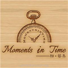 Moments-in-Time DIY Shop 手作禮物專門店