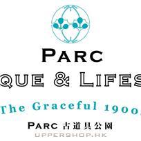 PARC 古道具公園PARC ANTIQUE & LIFESTYLE