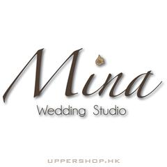 Mina Wedding Studio