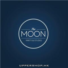 The Moon Party & Studio