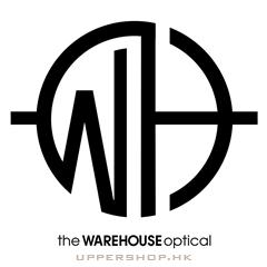 The Warehouse Optical