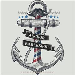 Anchor Barbershop
