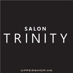 Salon Trinity
