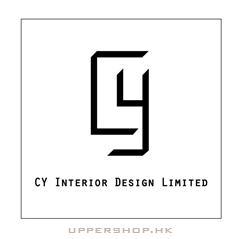 進譽室內設計公司CY Interior Design