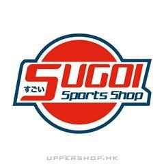 Sugoi Sports Shop