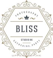 Bliss Studio HK