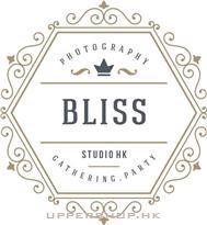 Bliss Studio HK