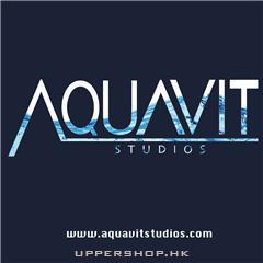 Aquavit Studios