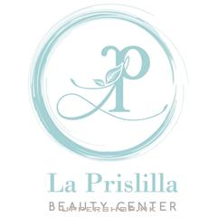 La Prislilla Beauty