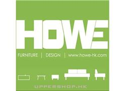 HOWE Furniture & Cafe
