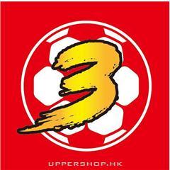 Ball3shop Sports