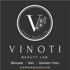 Vinoti Beauty Lab
