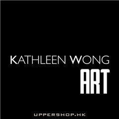 Kathleen Wong Art Workshop Gallery