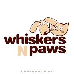 whiskers N paws
