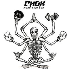 Chok Muay Thai Gym