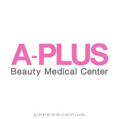 A-Plus Beauty Medical Center