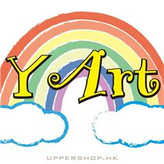 YArt Workshop
