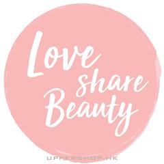 Love Share Beauty