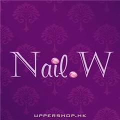 Nail.W