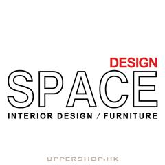 Space Design Ltd