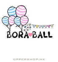 Bora Ball