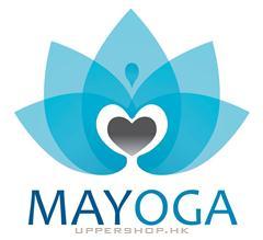 Mayoga