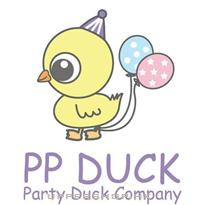 Party Duck