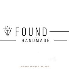 Found Handmade