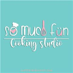 So Much Fun Cooking Studio