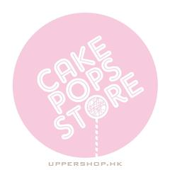 Cake Pops Store