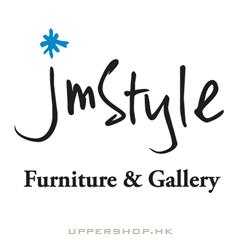 JMStyle Furniture & Gallery