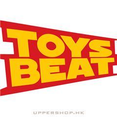 Toys Beat