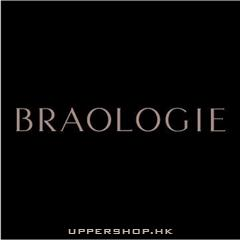Braologie Hong Kong