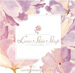 Love.SkinShop