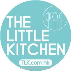 小食堂The Little Kitchen - TLK
