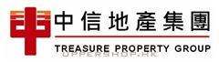 中信地產Treasure Property Group Limited