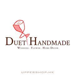 Duet Handmade