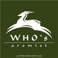 WHO's Aromist
