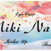 Miki Nail