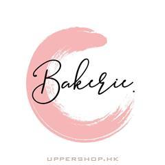 Bakerie.C