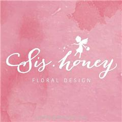 SisHoney Floral Design