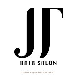 JT Hair Salon