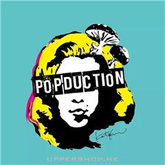 POPduction Studio