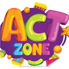 ACT Zone Party Room